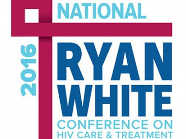 Call for 2016 National Conference on Ryan White Abstracts