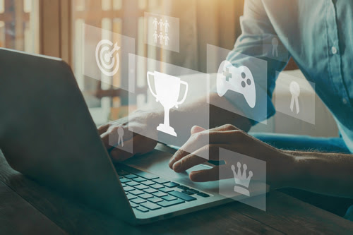 3 ways gamification engages students