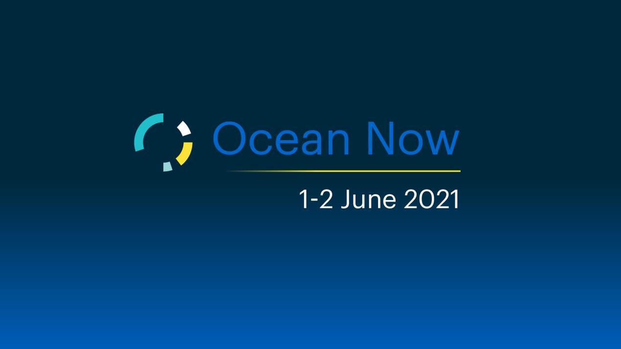 Ocean Now - engaging ocean audiences worldwide