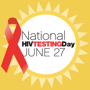 HIV Test Day 2018