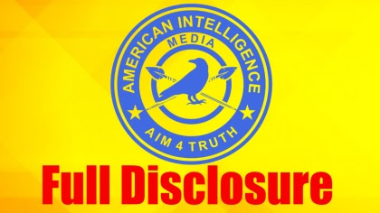 AIM Full Disclosure