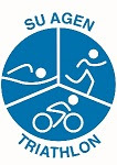 SU AGEN TRIATHLON
