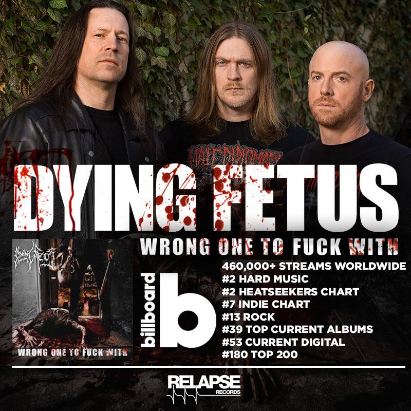 Dying-Fetus_Scott-Kinkade
