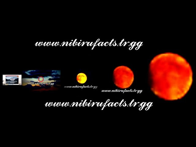 NIBIRU News ~ Nibiru Planet X – SOHO IMAGES and MORE Sddefault
