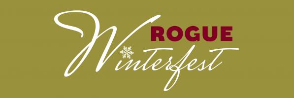 Rogue Winterfest