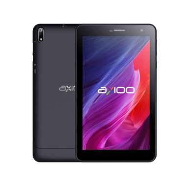 Axioo MyTab 8G