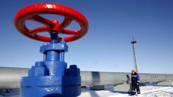 Τριμερής Ελλάδας-Κύπρου-Ισραήλ για το αέριο στη σκιά των ΗΠΑ