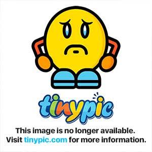 http://i62.tinypic.com/2yvjkhw.jpg