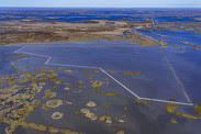 rebuilding marsh