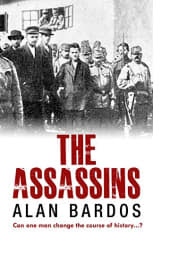 The Assassins by Alan Bardos