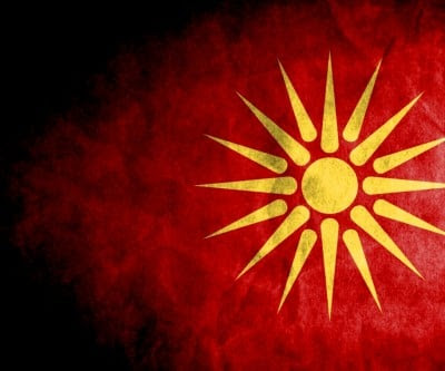 Macedonia-Old-Flag