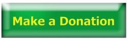 Make A Donation Buton