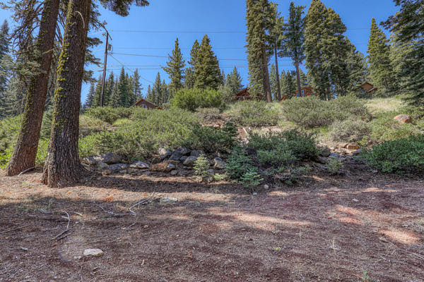 12360 Muhlebach Way Truckee CA-007-011-Lot-MLS_Size