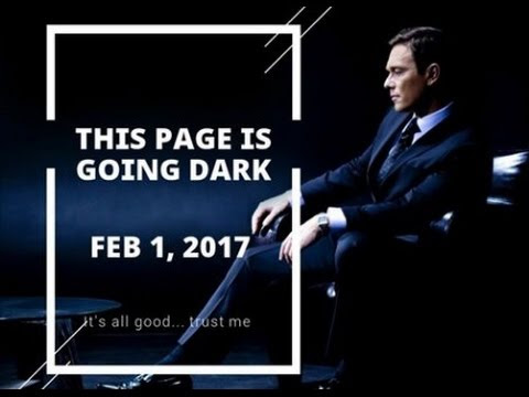 Ben Swann Disappears, Then Reappears With Cryptic Message  Hqdefault