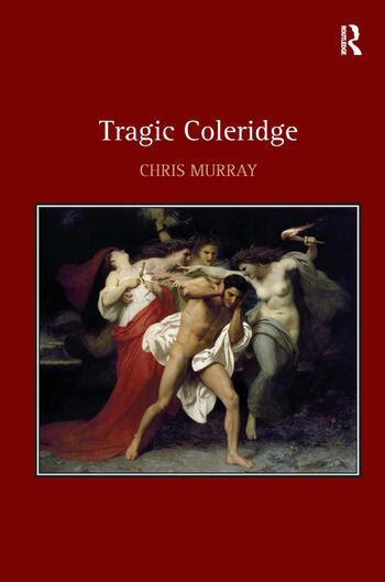 https://www.routledge.com/Tragic-Coleridge-1st-Edition/Murray/p/book/9781409447542