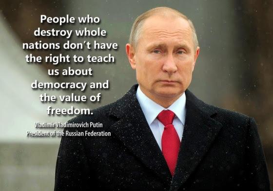 00-v-v-putin-on-freedom-311216