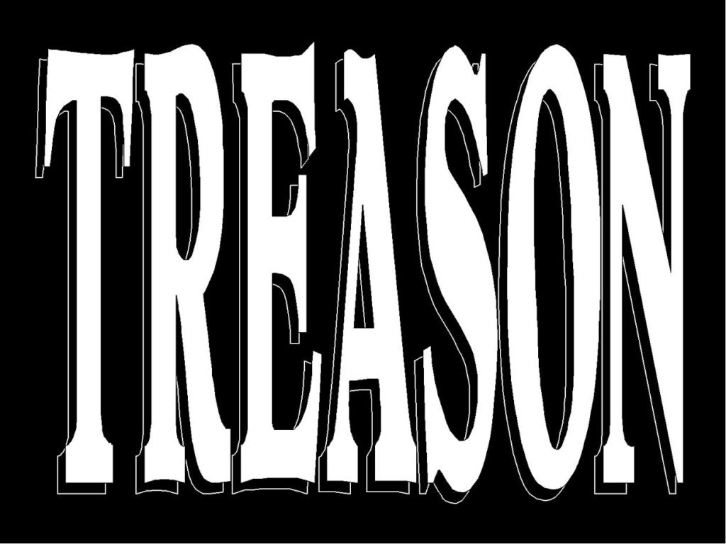 Game-Changing Evidence of 9/11 Treason, Perps Caught Red-Handed