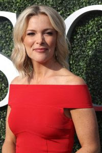 Megyn Kelly RETURNS - Shocking Announcement To Fans!