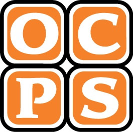 OCPS 2