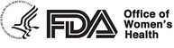 fda womens health