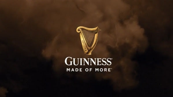 Guinness: 7 of the best