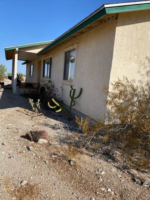 1402 N 234th Ave, Buckeye, AZ 85396 wholesale property listing