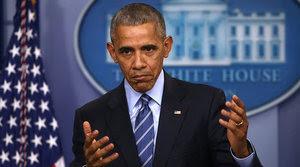 Obama_II.jpg