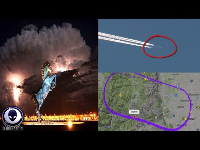 UFO News ~ STRANGE ALIEN CRAFT PHOTO TAKEN OVER ENGLAND plus MORE Sddefault