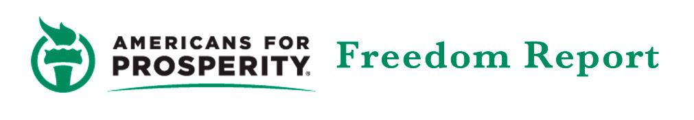 freedomreport
