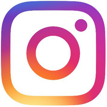 instagramResized.jpg