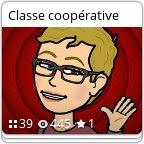 Classe coopérative