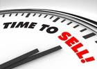SCIC bán nửa tỷ cổ phiếu niêm yết từ nay đến 2015: Đâu là cơ hội