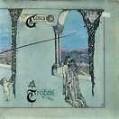 Genesis - Trespass (LP, Album, RE, Lam) V…