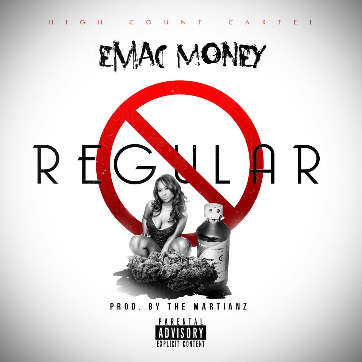 EMac Money