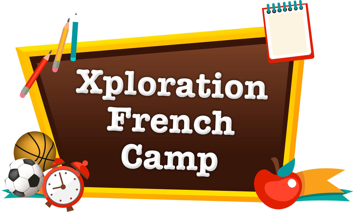 xplorationfrenchcamplogo