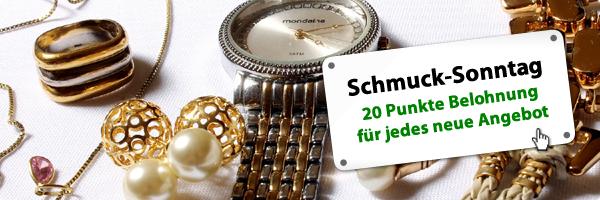 https://www.exsila.ch/kleidung-accessoires/schmuck/neu-verfuegbare