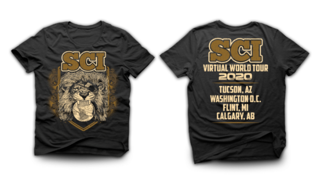 T-shirt_1027149.png