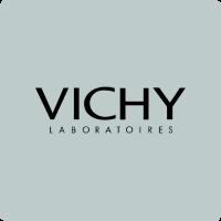 SQL-Vichy
