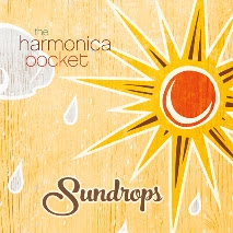 Sundrops by The Harmonica Pocket