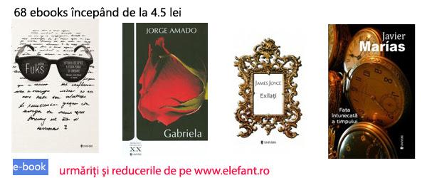 e-book mare18aug