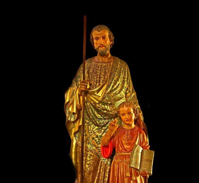 Prières pour le Salut de LA FRANCE 147383-honneur-a-saint-joseph!680