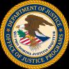 OJP Logo