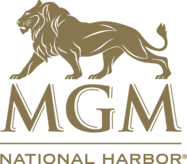 Official MGM National Harbor