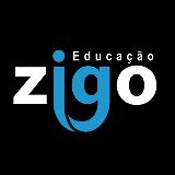 Zigo Educação