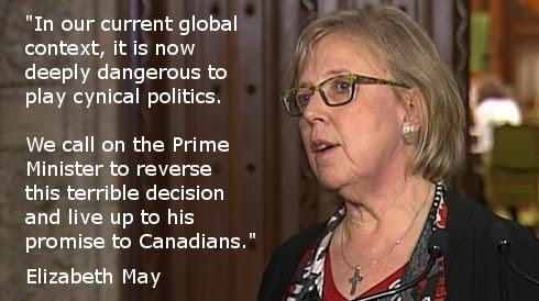 Elizabeth_Calls_on_Trudeau.jpg