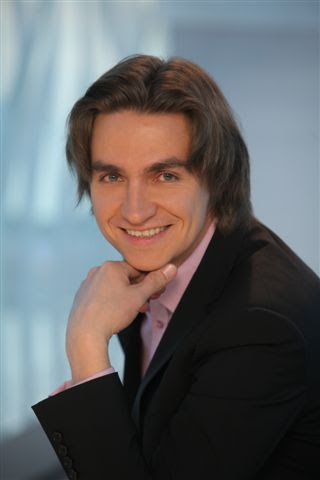 Filin Sergei Headshot