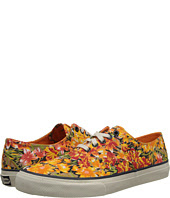 See  image Sperry Top-Sider  CVO Floral