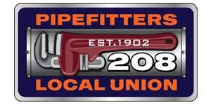 Pipefitters_logo.jpg