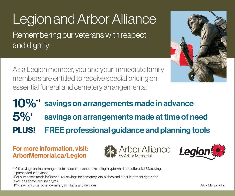 Arbor Alliance