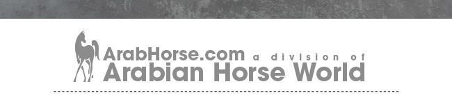 ArabHorse.com a division of Arabian Horse World